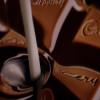 Cadbury TVC